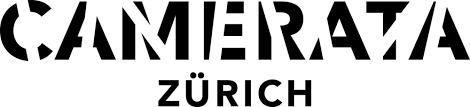 logo_camerata_zuerich